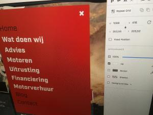 webdesign Overijssel