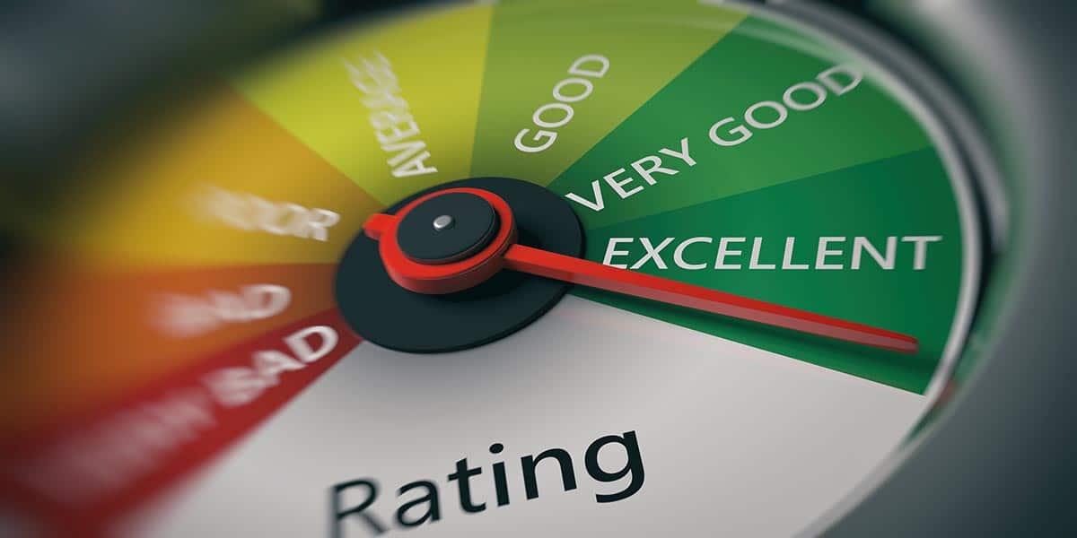 5 redenen van een slechte ranking van uw site content